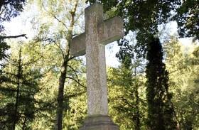 Ältestes Mitglied der Kameradschaft verstorben